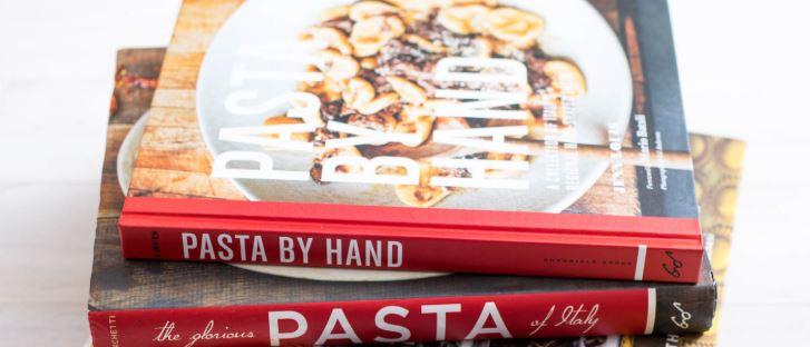 Essential Equipment & Tools for Pasta